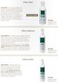 Detergenza e sanificazione